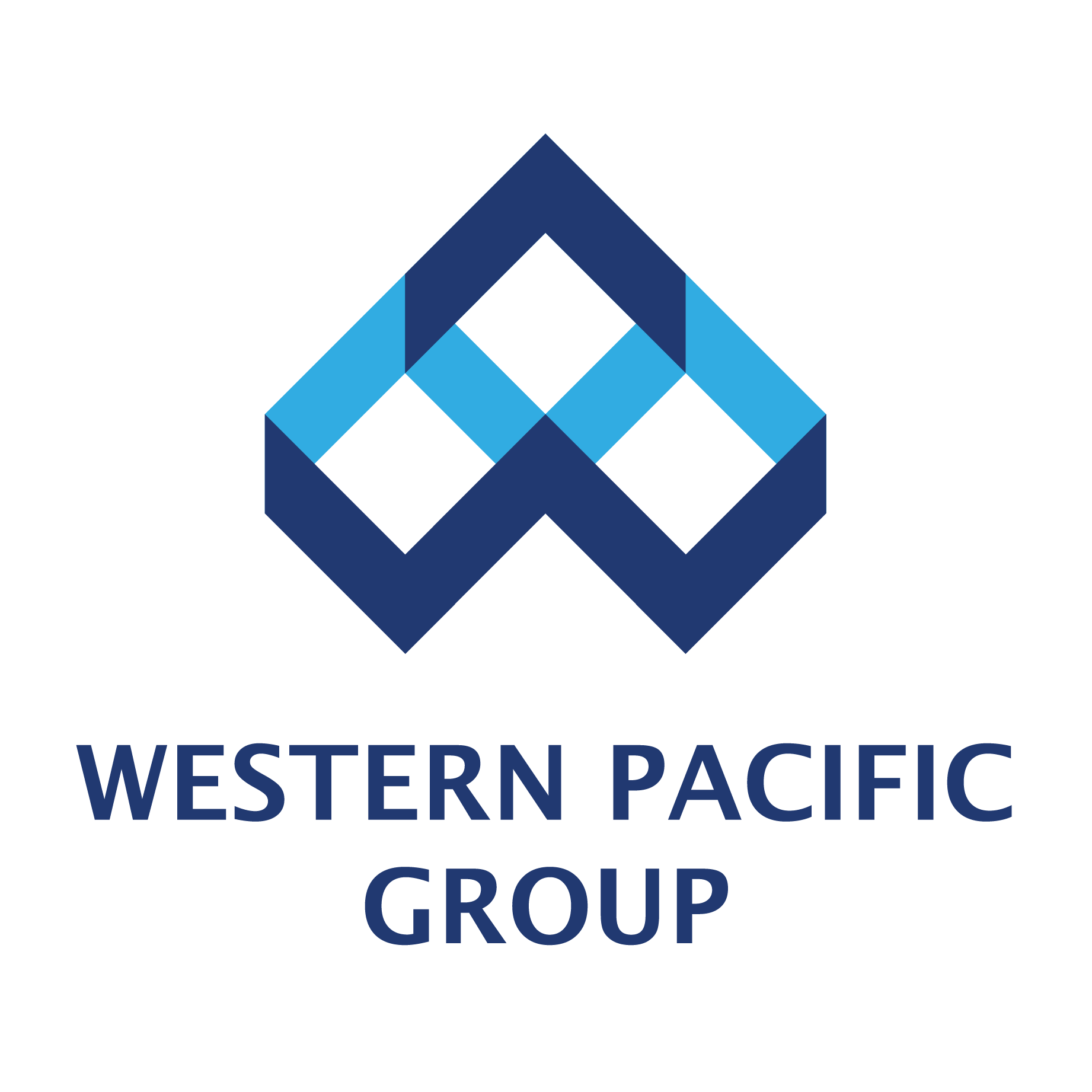 logo Western Pacific-03